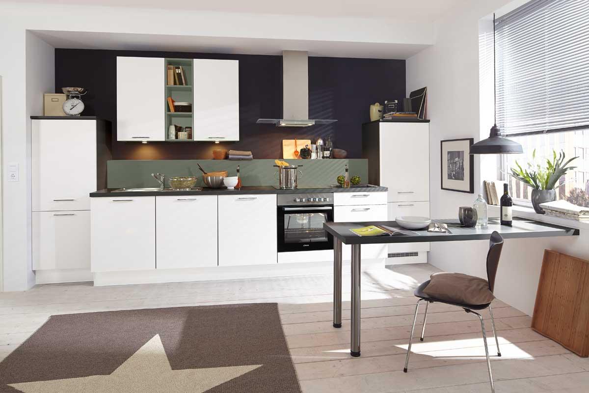 Klassik Küche Ihr Küchenfachhändler Aus Lohmar Küchentreff Riedel