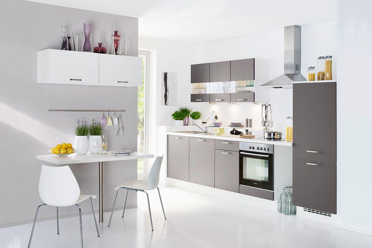 Klassik-Küche - Ihr Küchenfachhändler aus Lohmar ...