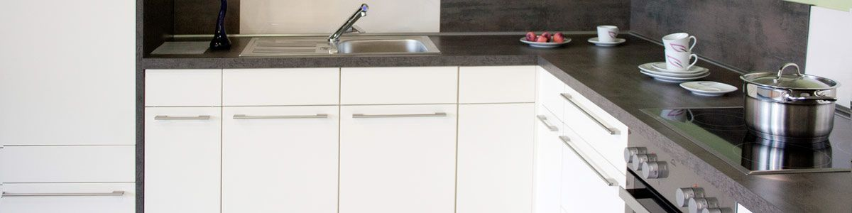Küchenarbeitsplatte Ihr Küchenfachhändler Aus Lohmar