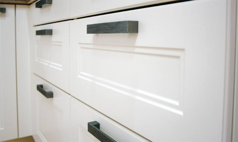 Küchengriffe - Ihr Küchenfachhändler aus Lohmar: KüchenTreff ...