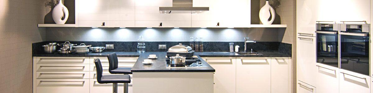 Küchentreff Riedel Ihr Küchenfachhändler Aus Lohmar