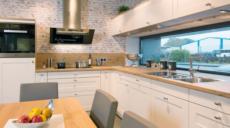 k chenplanung renovieren und erweitern ihr k chenfachh ndler aus lohmar k chentreff riedel. Black Bedroom Furniture Sets. Home Design Ideas